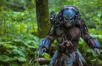 Хорроры, Alien: Isolation