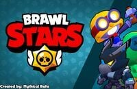 Мобильный гейминг, Мобильный киберспорт, iOS, Android, Brawl Stars