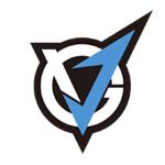 Team VGJ Dota 2