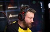 DreamHack, Natus Vincere, Gambit Gaming