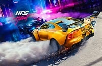 PC, Need for Speed Heat, Xbox One, Рецензии, Electronic Arts, PlayStation 4, Гонки