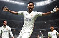 FIFA Online 4, FIFA 21
