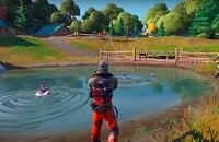 Epic Games, Королевские битвы, Шутеры, PC, Xbox One, PlayStation 4, Nintendo Switch, Fortnite