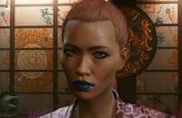 CD Projekt RED, Гайды и квесты Cyberpunk 2077, Ролевые игры, Шутеры, Гайды, Экшены, Cyberpunk 2077