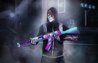 Патчи в CS:GO, Шутеры, AK-47, Counter-Strike: Global Offensive