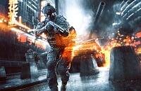 Xbox One, PlayStation 4, Battlefield V, Шутеры, PC