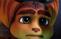 Sony Interactive Entertainment, Ratchet & Clank: Rift Apart, PlayStation 5