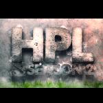 Hot Price League