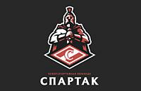 Team Empire, Spartak eSports, Spartak eSports