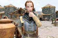 Bethesda Game Studios, Ролевые игры, Экшены, Подборки, Bethesda Softworks, Skyrim