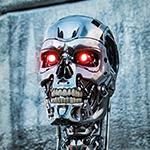 OpenAI Bot