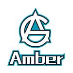 Amber Gaming Dota 2