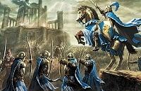 Стратегии, Флэшмоб, Heroes of Might and Magic 3