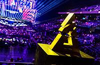 BLAST Premier 2020, Astralis, Фернандо «fer» Альваренга, SK Gaming, Деннис «dennis» Эдман, Питер «dupreeh» Расмуссен, Андреас «Xyp9x» Хойслет