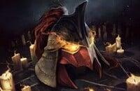 Mask of Madness, Satanic, Патч 7.28, Helm of the Dominator, Echo Sabre, Wind Waker, Yasha and Kaya, MMR, Матчмейкинг