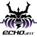 Echo International Dota 2
