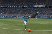 Electronic Arts, Спортивные, EA Sports, FIFA 22, Симуляторы