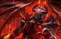 Doom, OGA Dota PIT Season 2: Europe/CIS, Phoenix, Magnus, Venomancer, Zeus