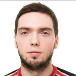 Дмитрий «Korb3n» Белов