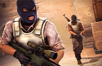M4A4, AK-47, Гайды по CS:GO, VAC, Counter-Strike: Global Offensive, Матчмейкинг