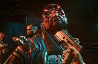 CD Projekt RED, Гайды и квесты Cyberpunk 2077, Ролевые игры, Шутеры, Cyberpunk 2077, Экшены