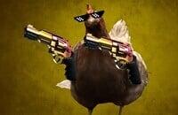 Counter-Strike: Global Offensive, Гайды по CS:GO