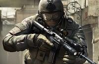Valve, Counter-Strike: Global Offensive, ESL One Rio