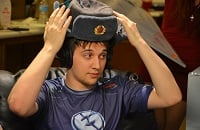 The International, Team Secret, Артур «Arteezy» Бабаев, Evil Geniuses, OG