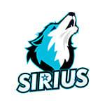Team Sirius Dota 2