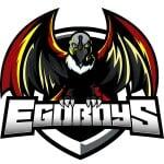 EgoBoys Dota 2