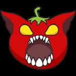 Hellbear Smashers - материалы Dota 2 - материалы
