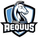 Aequus Club CS:GO