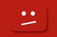 Стримы, Twitch, YouTube