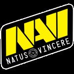 NaVi CS:GO (Natus Vincere)