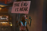 Cyberpunk 2077, Шутеры, Гайды, Ролевые игры, Экшены, Гайды и квесты Cyberpunk 2077