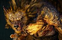 Ведьмак, CD Projekt RED, Экшены, Ведьмак 3: Дикая Охота, Ролевые игры
