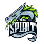 Team Spirit Dota 2 - блоги