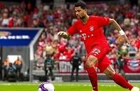 Симуляторы, Спортивные, Рецензии, FIFA 20, Pro Evolution Soccer 2020