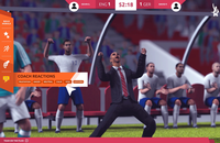 FIFA 22, Опросы, efootball PES 2022, Football Manager 2021, Симуляторы, FIFA Online 4, Football Coach the Game