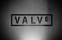 Dota 2, Valve