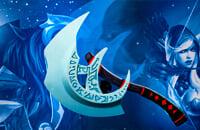 Drow Ranger, Матчмейкинг, Luna, Гайды, Medusa, MMR, Terrorblade, Топиас «Topson» Таавитсайнен