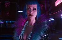 Cyberpunk 2077, Гайды и квесты Cyberpunk 2077, Экшены, CD Projekt RED, Ролевые игры, Шутеры