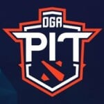 OGA Dota PIT Season 3: Europe/CIS