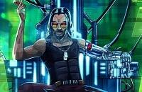 Cyberpunk 2077, Ведьмак 3: Дикая Охота, Mass Effect 2, Skyrim, Fallout 76, The Last of Us 2, The Last of Us, CD Projekt RED
