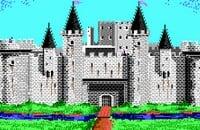 ретро, Final Fantasy 7: Remake, The Legend of Zelda, Ролевые игры
