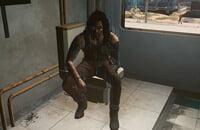 Экшены, Cyberpunk 2077, Шутеры, Ролевые игры, Гайды и квесты Cyberpunk 2077, Гайды