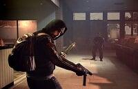 Кевин «HS» Тарн, Шутеры, Nordavind, Counter-Strike: Global Offensive, Хайлайты, Dust2