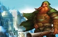 Warcraft, Ролевые игры, World of Warcraft Classic, Blizzard Entertainment