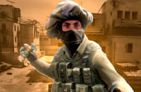 IEM Global Challenge 2020, Counter-Strike: Global Offensive, Гайды по CS:GO, Карты, Шутеры, Dust2
