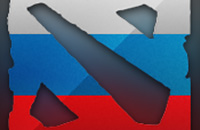 DayZ, Dota 2, Steam, PUBG, Counter-Strike: Global Offensive